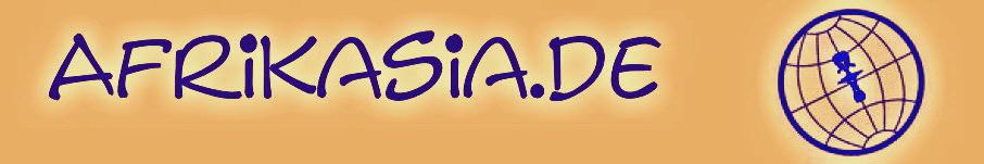Afrikasia.de-Logo